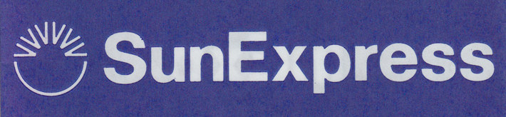 sunexpress-2006-recto-logo