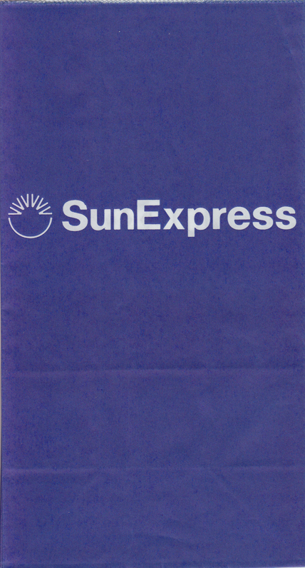 sunexpress-2006-recto