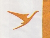 surinam-airways-2005-logo