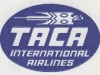 taca-1995-logo