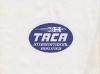 taca-1995