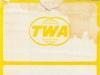 twa-1973-recto