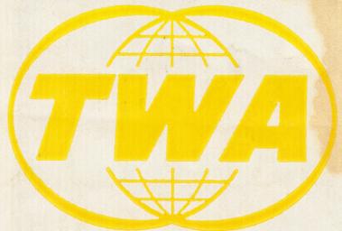 twa-1973-recto-logo