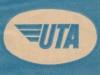 uta-1975-logo