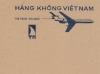 vietnam-airlines-1980