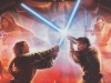 virgin-atlantic-star-wars-2005-recto-detail