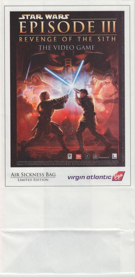 virgin-atlantic-star-wars-2005-recto