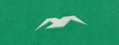 wideroe-1999-recto-detail02