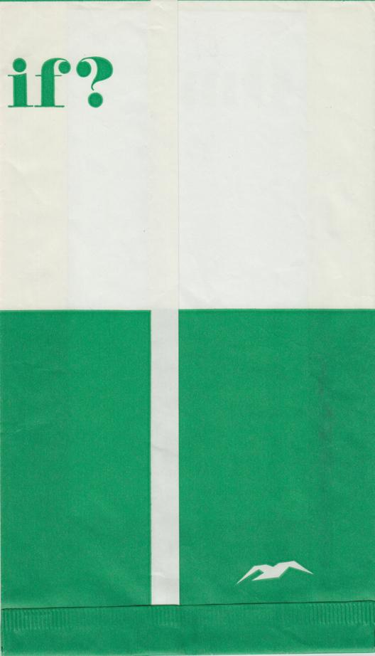 wideroe-1999-verso