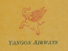 yangon-airways-1990-normal