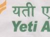 yeti-airlines-2004-logo