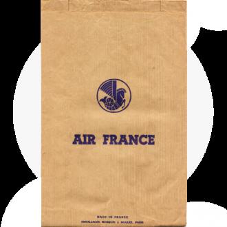 Air France 1955