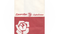 Egypt Air 1985