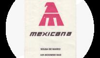 Mexicana 1980