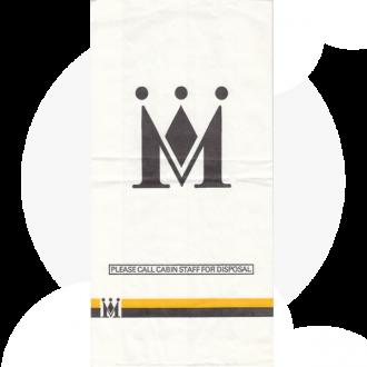 Monarch 1998