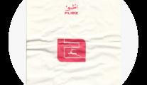 Tunis Air 1985