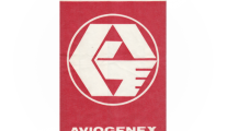Aviogenex 1985