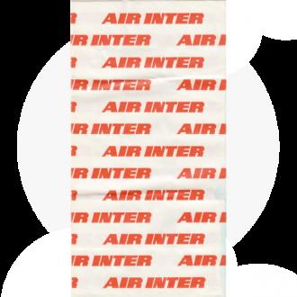 Air Inter 1978