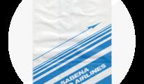 Sabena 1985