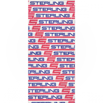 Sterling Airlines 1995