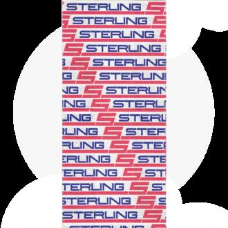 FOND 600px STERLING AIRWAYS 1995