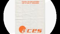ACES 2000