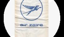 FOND 600px AIR ZAIRE 1975