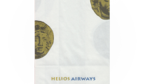 Helios Airways 2004