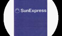 SunExpress 2006