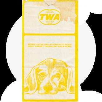 TWA 1973